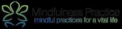 Mindfulness Practice Logo