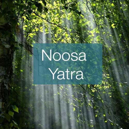 yatra_product